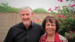 Steve & Ruth       Wilson