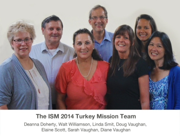 turkey-team-photo