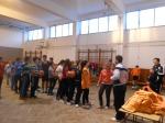 Novo Selo 08.10.2014 010