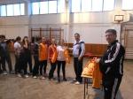Novo Selo 08.10.2014 013