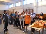 Novo Selo 08.10.2014 025