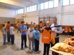 Novo Selo 08.10.2014 039