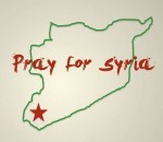 E3P_Pray-for-Syria-300x260
