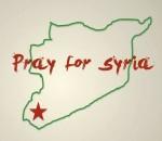 E3P_Pray-for-Syria-300x260