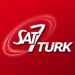 SAT-7_TURK-logo-02-16-15